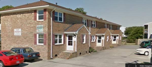 Attention Investors — 12 unit apartment complex Ocean View ...
