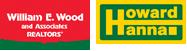 WEW-HHC-logos_horz-left-small