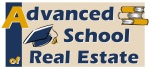 Advanced School of Real Estate Logo