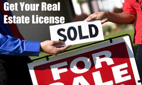 Real Estate License Course Virginia Beach
